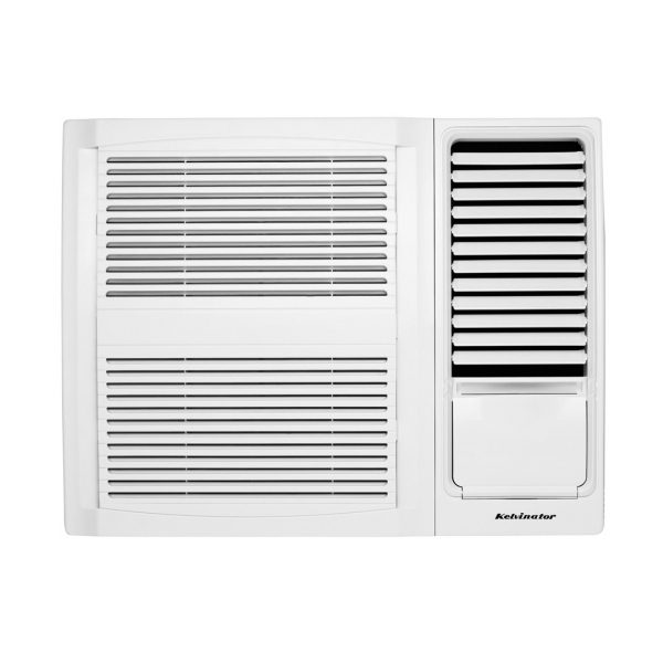 1.6KW-Cooling-Window-AC0