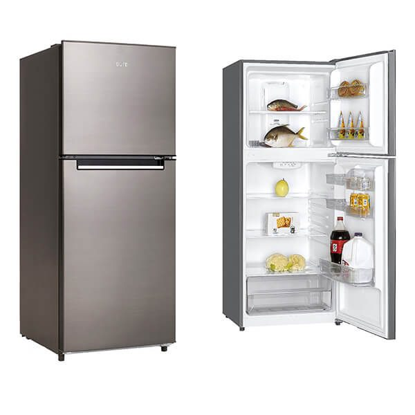 311L-Euro-Top-Mount-Fridge-Freezer