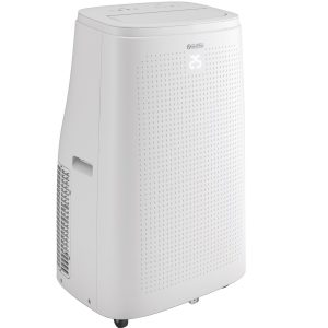 4.7KW Cooling Only Portable Air Conditioner 300x300