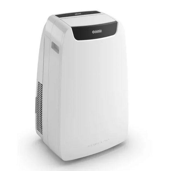 5.3KW Portable Air Conditioner