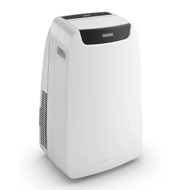 5.3KW Portable Air Conditioner