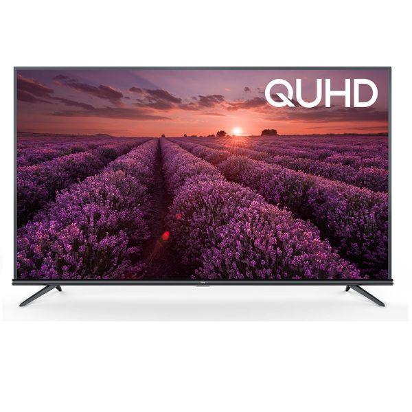 50-inch-UHD-TV