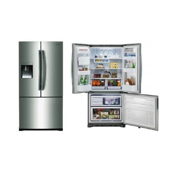 533L-Samsung-French-Door-Fridge-Freezer–Stainless