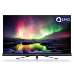 55C6US-TCL-Android-tv