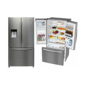 Rent to Own | Rent to Own Appliances | Rent To Own Furniture