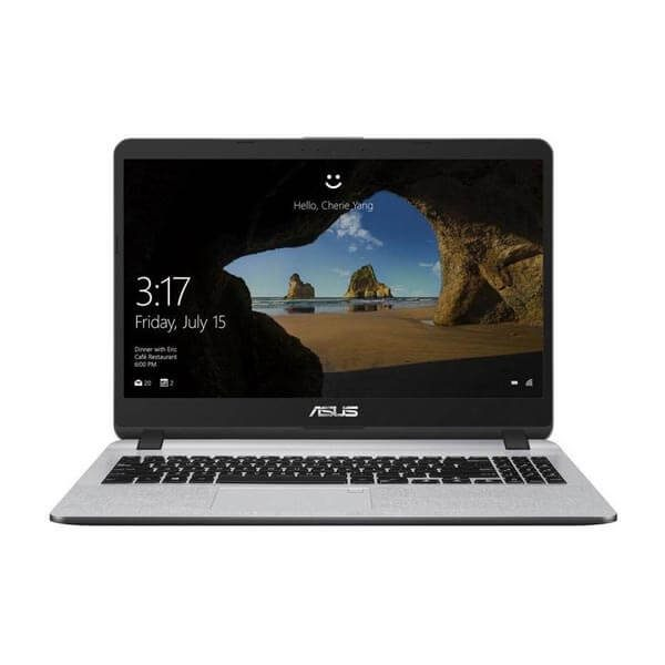 Asus-i5-15inch-notebook