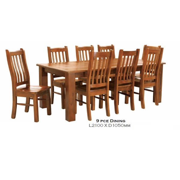 Byron 9pc Dining2