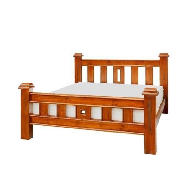 Byron-King-Bed-Frame