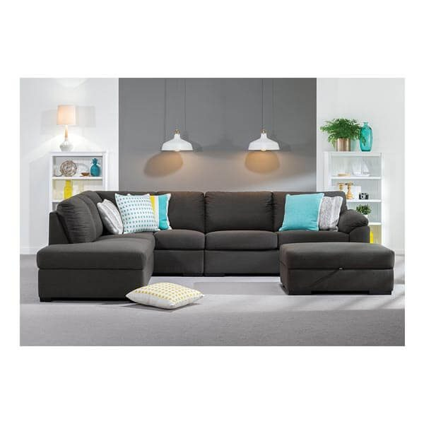Corner-Chaise-Lounge-with-Sofa-Bed,-chaise-and-Storage-Ottoman
