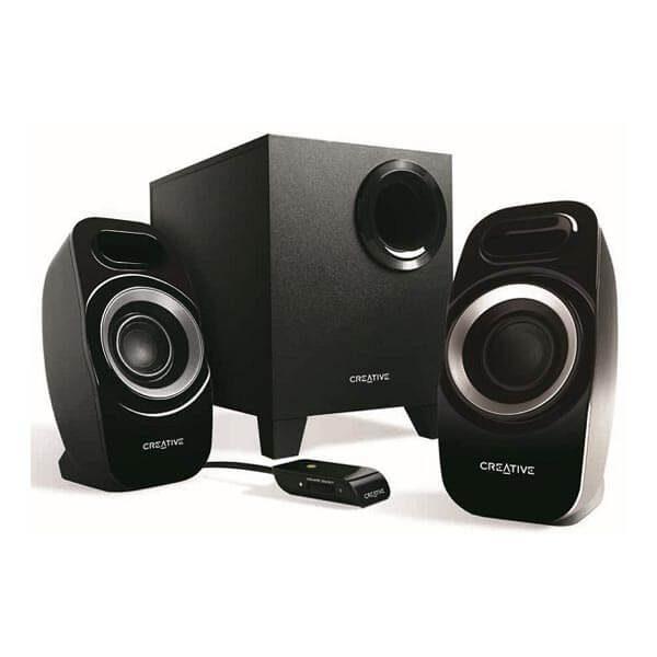 Creative-2.1-computer-speakers