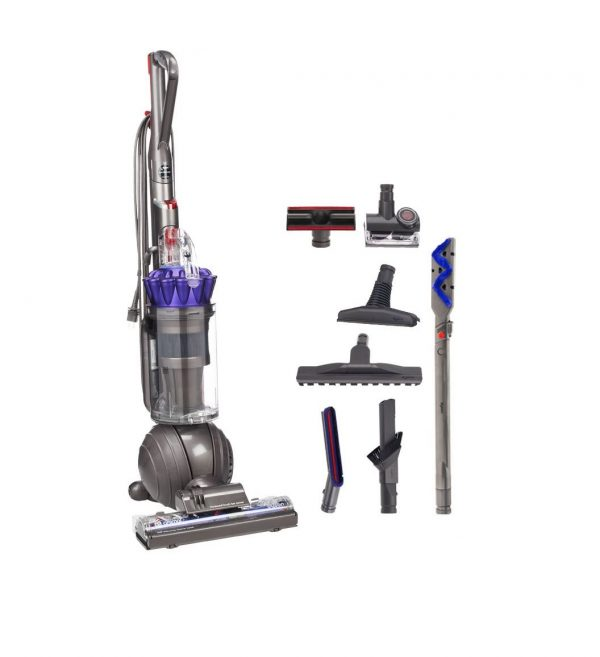 Dyson-Ball-Animal-Upright-vacuum