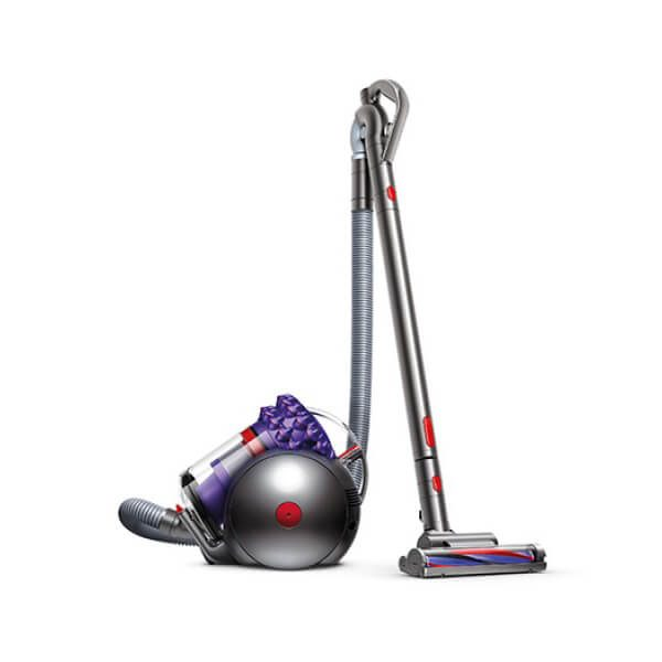 Dyson-Big-Ball-Animal-Vacuum-Cleaner