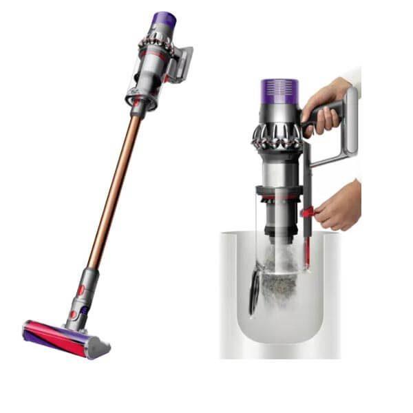 Dyson-V10-Abolute-Plus-Handstick-Vacuum