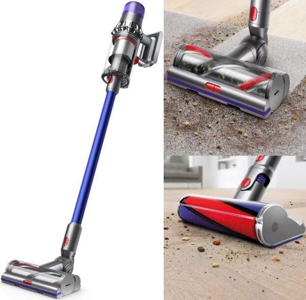 Dyson V11 Vacuum Cleaner