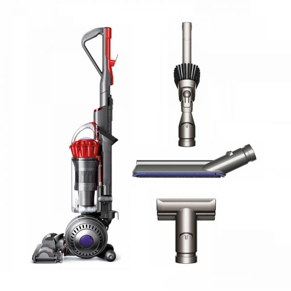 Dyson-light-ball-upright-vacuum-Multi-Floor+