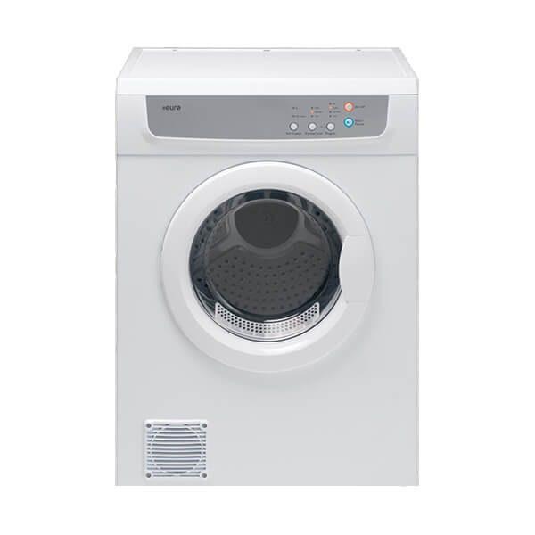 E7SDWH-7kg-tumble-sensor-dryer-euro
