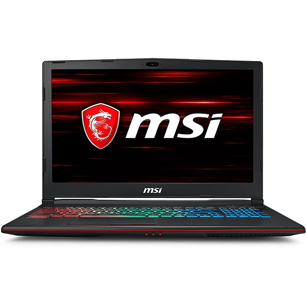 rent to buy gaming laptop