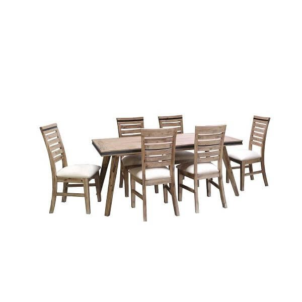 Multi-Dining-Table_2398