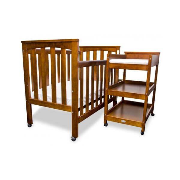 Nursery-Furniture-Package