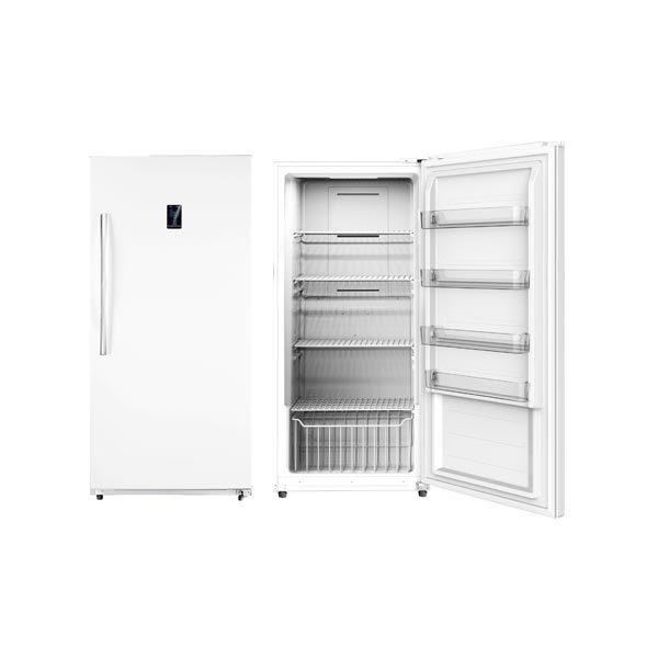 Palsonic-PW418SFZR-hybrid-freezer-or-fridge