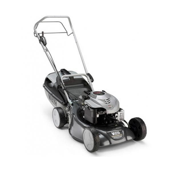 Victa-Self-Propelled-Mower