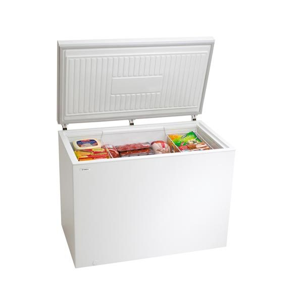 WCM5000WC-westinghouse-500L-chest-freezer