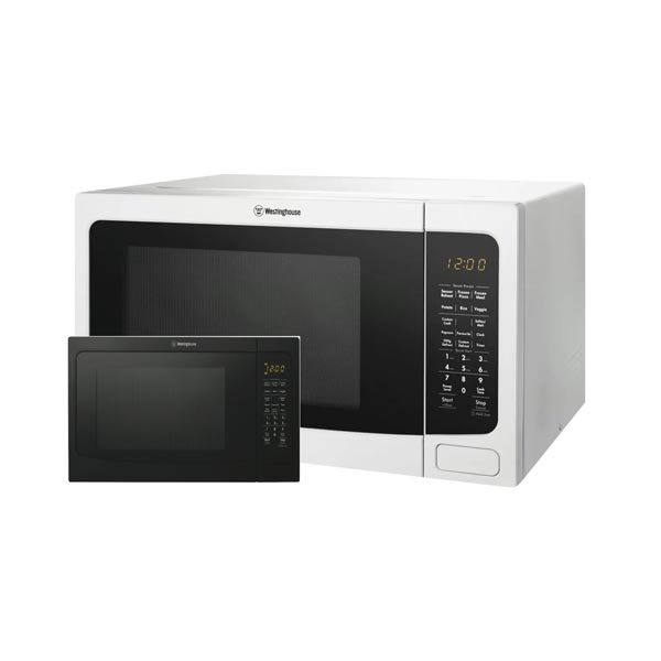 Westinghouse-40L-Microwave
