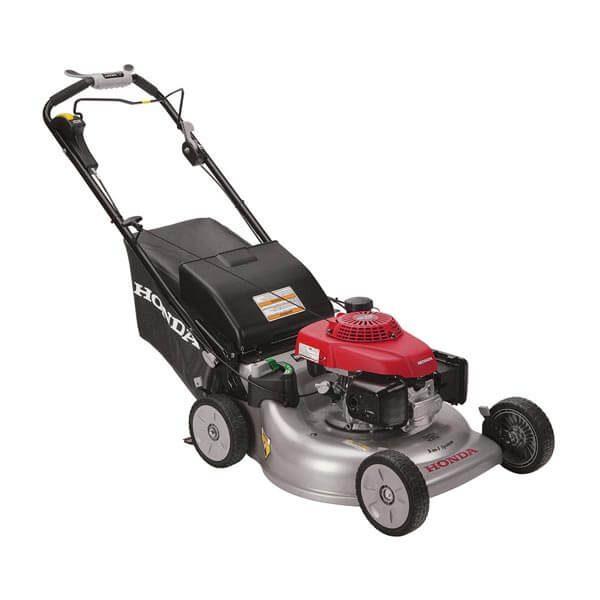 hrr216vyu-4-honda-self-propelled-lawn-mower
