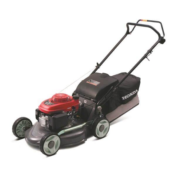 hru196m-honda-push-mower