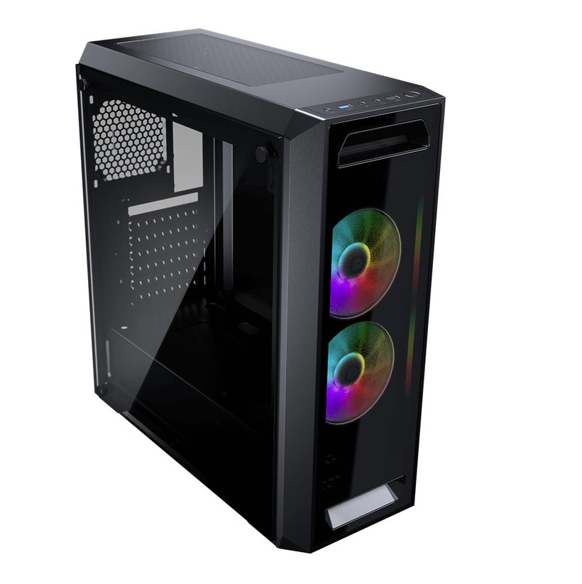 I5 Gaming Tower 1