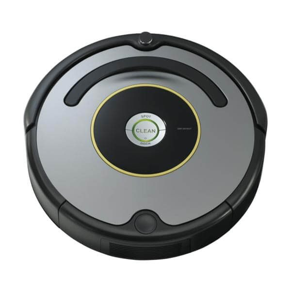 iRobot-R630-robot-vacuum