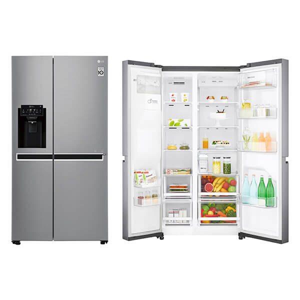 lg-668l-side-by-side-fridge