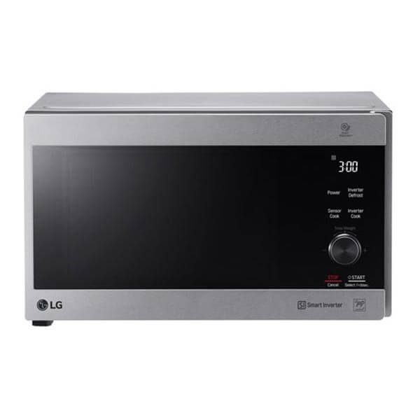 ms4266oss-lg-42l-microwave