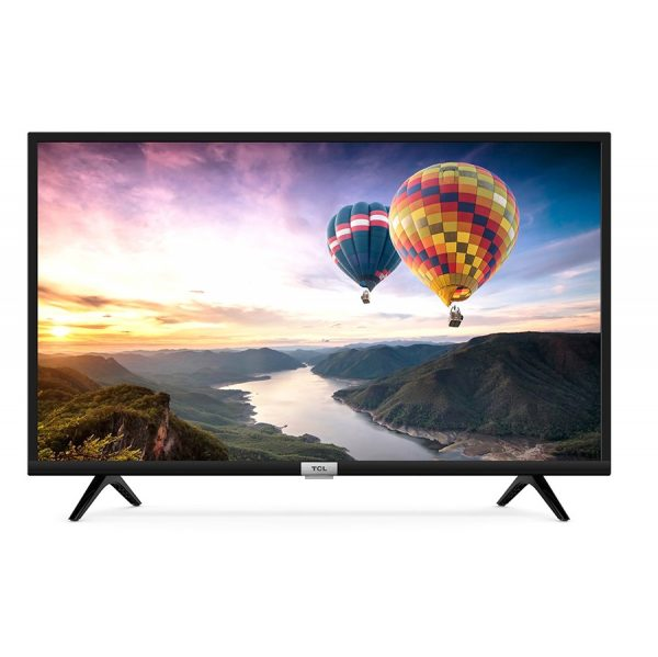 tcl-32inch-fhd-smart-tv