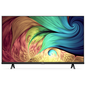 43 Inch TCL TV 300x300
