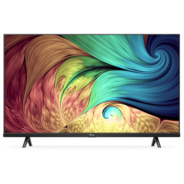 43 Inch TCL TV