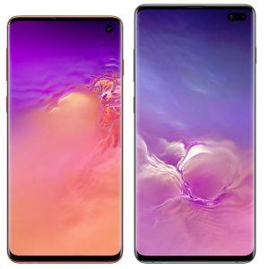 Samsung Galaxy S10 1 300x300