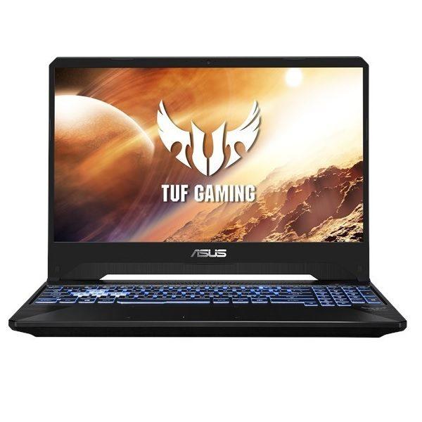 ASUS-TUF-Gaming-Notebook