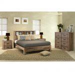 Cassie Bedroom Suite