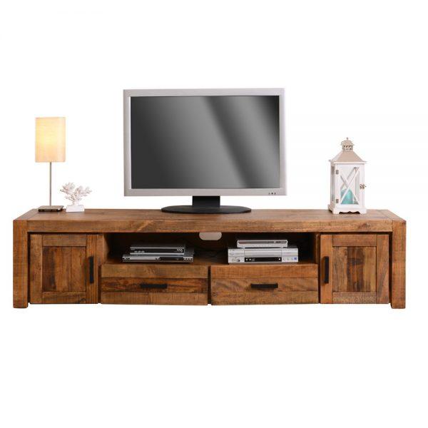 Cassie TV Large