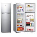 350l-hisense-refrigerator