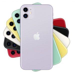 IPhone 11 300x300