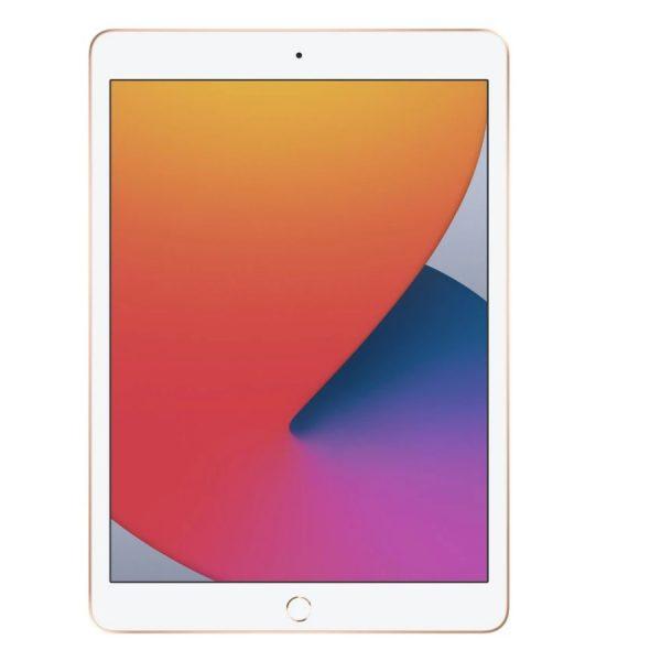 iPad 8th Gen 32GB
