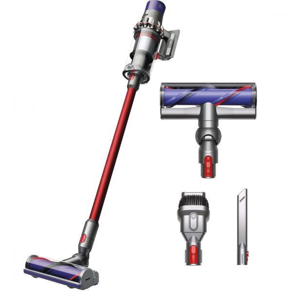 Dyson V10 Motorhead Vacuum Cleaner