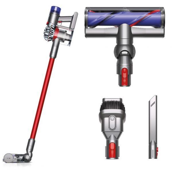 Dyson V7 Motorhead Vacuum Cleaner