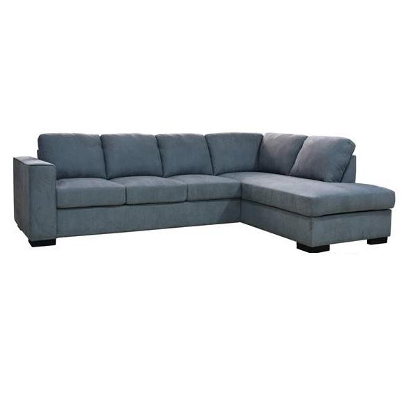 Tara 3 Seat Corner Chaise