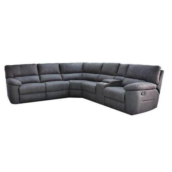 calvin corner lounge