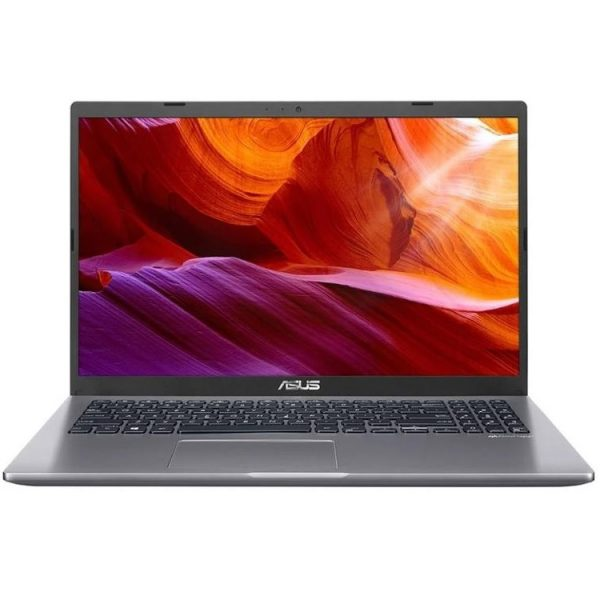 Asus-15.6-amd-a9-notebook