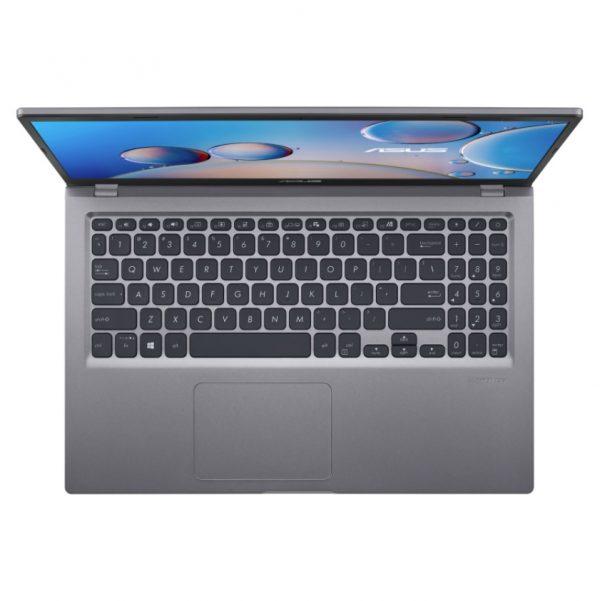 Ryzen 7 Notebook 512GB SSD (1)