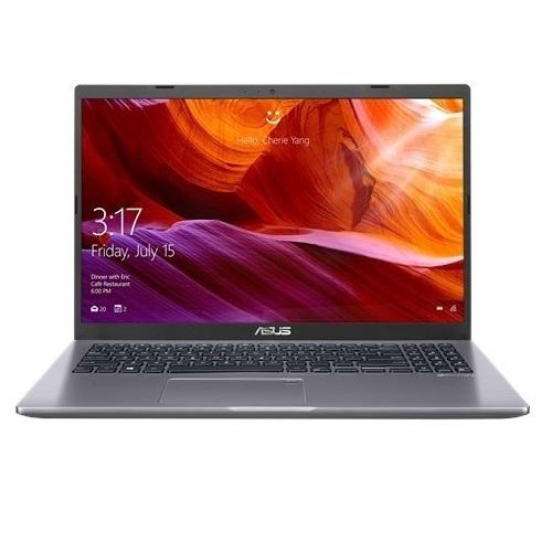 i7-asus-notebook-computer-1
